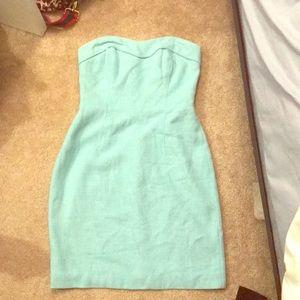 Dresses & Skirts - Adorable Lily Pulitzer dress